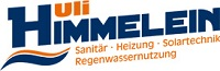 Uli Himmelein Logo