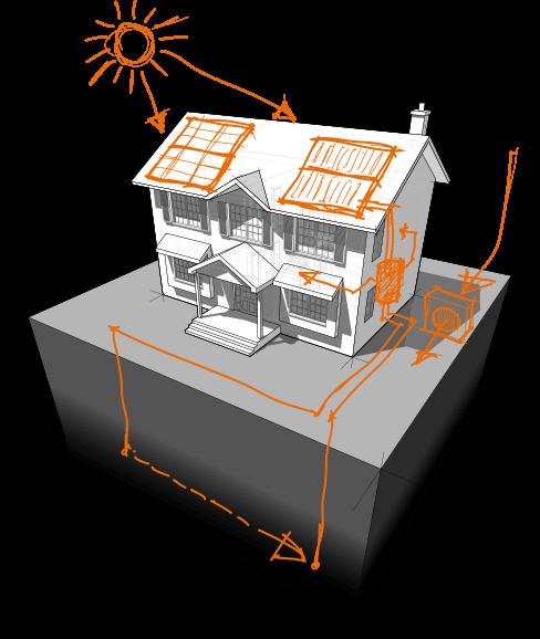 uli himmelein heizung sanit r regenerative energien. Black Bedroom Furniture Sets. Home Design Ideas